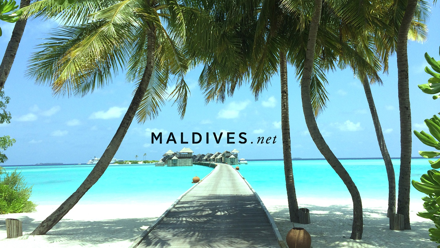 maldives.net